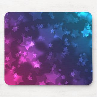 Starry Mousepad
