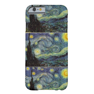 Starry Night Case