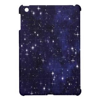 Starry  Night Case For The iPad Mini