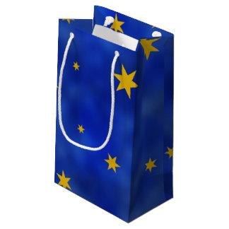 Starry Night Gift Bag