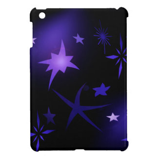 Starry Night iPad Mini Case