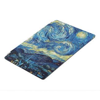 Starry Night iPad Pro iPad Pro Cover
