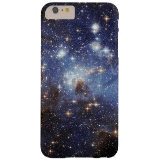Starry Night iPhone 6 Plus Case
