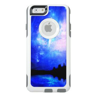 Starry Night OtterBox iPhone 6/6s Case