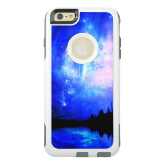 Starry Night OtterBox iPhone 6/6s Plus Case