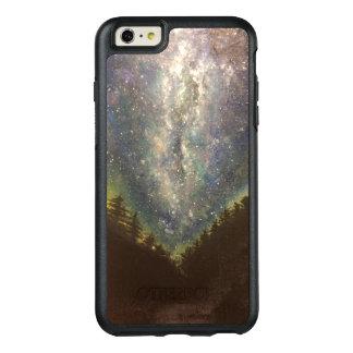 Starry Night Phone Case