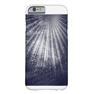 Starry Night phone case. Barely There iPhone 6 Case