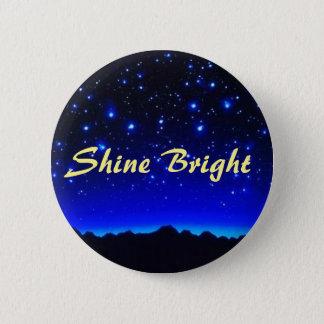 starry night pin