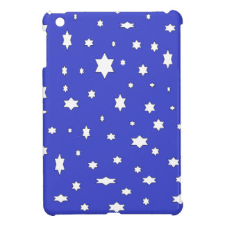 starry-nite case for the iPad mini