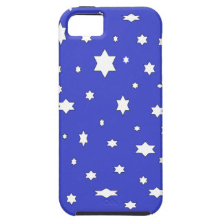 starry-nite iPhone 5 cases