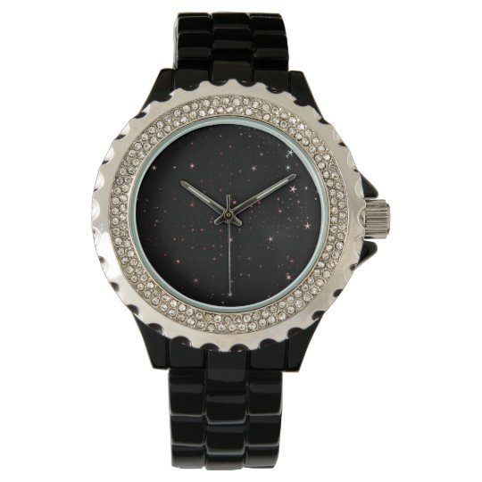 Starry Nite Watches