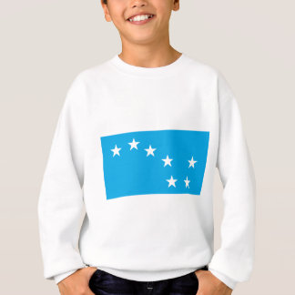 Starry Plough - Irish Socialist Communist Flag Sweatshirt