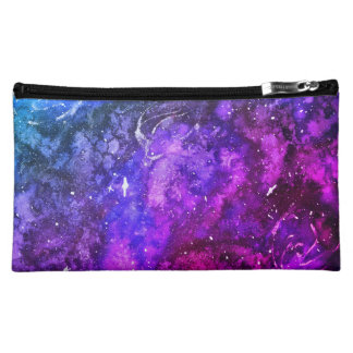 Starry Skies Bag
