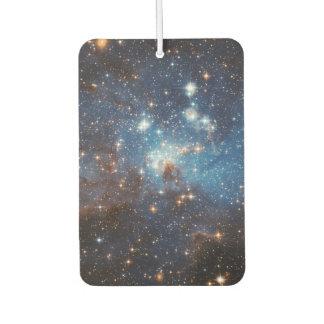 Starry Sky Air Freshener