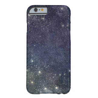 Starry Starry Night Barely There iPhone 6 Case