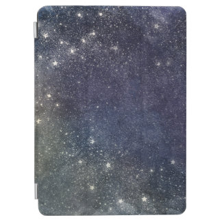 Starry Starry Night iPad Air Cover