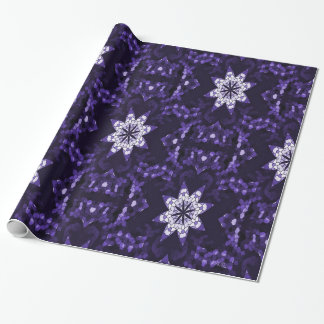 Starry Starry Night.. Wrapping Paper
