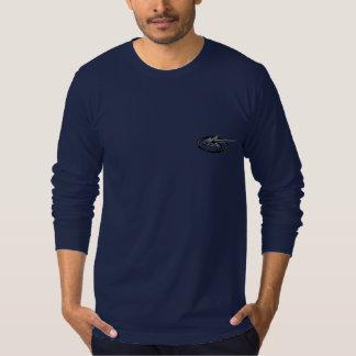 """Stars and Bones"" by Patternwear© T-Shirt"