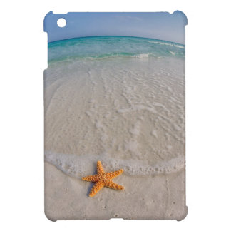 Stars and Sand Case For The iPad Mini