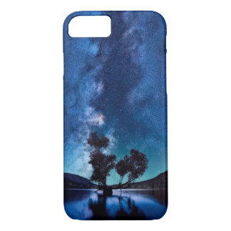Stars at Night iPhone 8/7 Case