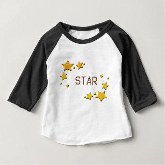 stars baby T-Shirt