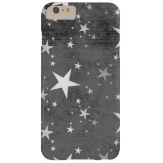 Stars Barely There iPhone 6 Plus Case