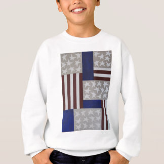 Stars & Bars Sweatshirt