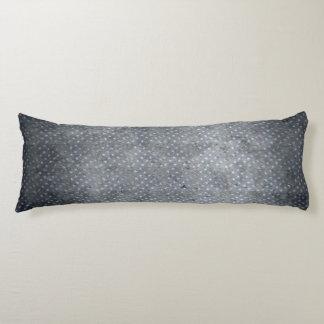 Stars Body Pillow