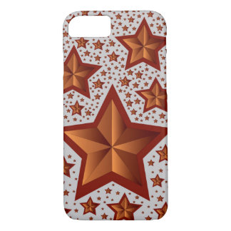 stars Case-Mate iPhone case