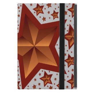 stars cover for iPad mini