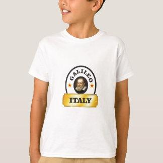 stars g T-Shirt