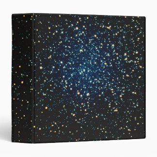 Stars in Space 2 Binder