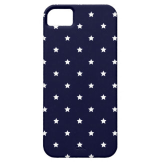 Stars in the Sky iPhone 5 Cover
