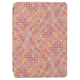 Stars iPad Air Cover