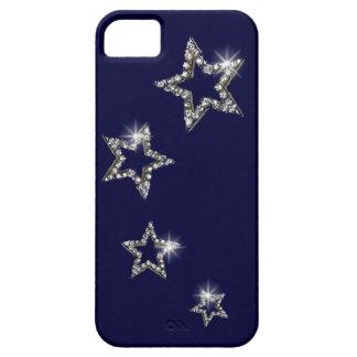 Stars iPhone 5 Cases