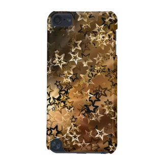 Stars iPod Touch (5th Generation) Cover