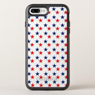 Stars OtterBox Symmetry iPhone 8 Plus/7 Plus Case