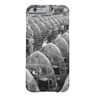 Stars over Berlin and Tokyo will soon replace thes Barely There iPhone 6 Case