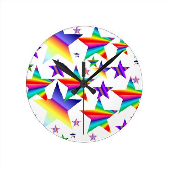 stars.png round clock