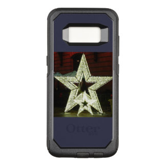 Stars Samsung Galaxy Case