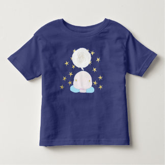 Stars Toddler T-shirt