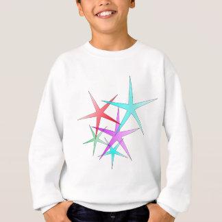stars z2 sweatshirt