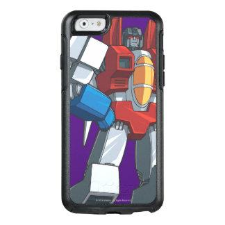 Starscream 1 OtterBox iPhone 6/6s case