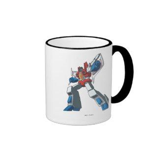 Starscream 2 mug