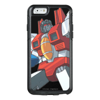 Starscream 2 OtterBox iPhone 6/6s case