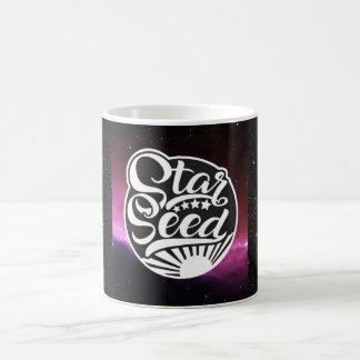 Starseed Coffee/Tea Mug