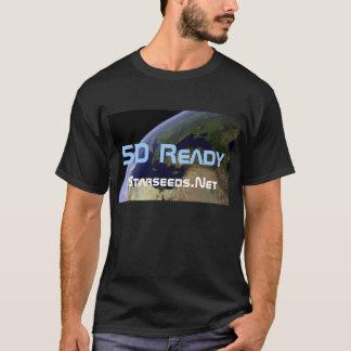 Starseeds.Net T-Shirt