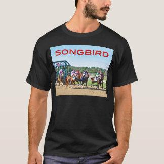 Start Singing T-Shirt
