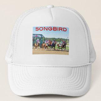 Start Singing Trucker Hat