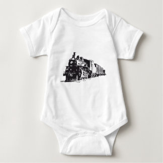 stary-2121647 baby bodysuit